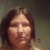 Александра Авдохина, 37, г.Москва