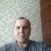 Виктор, 49, г.Шадринск