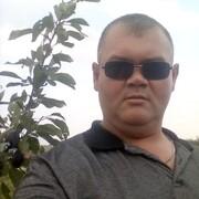 Руслан, 40, г.Кочубеевское