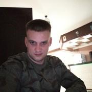 Andrey Frolov, 29, г.Новомичуринск
