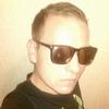 Саша, 34, г.Луга