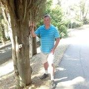Алекс, 53, г.Кашира