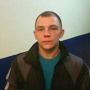 игорь, 32, г.Сегежа