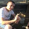 Дмитрий, 41, г.Балашиха
