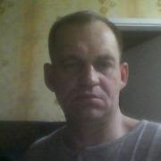 Игорь 49 Барнаул