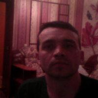 гриша, 37 лет, Стрелец, Миасс