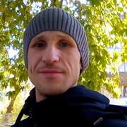 Андрей 34 Самара