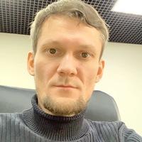 Сергей, 32 года, Скорпион, Москва