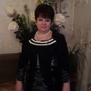 Нина 61 год (Стрелец) Пятигорск