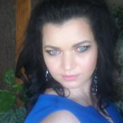 Оксана, 21, г.Калуш