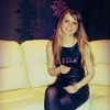 Елена, 29, г.Береза