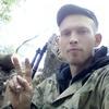 Иван, 27, г.Дебальцево