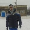 Volk, 24, г.Краматорск