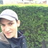 Dima, 26, г.Тернополь