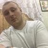 Sashasahsa30, 27, г.Кореновск