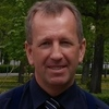 Константин, 52, г.Старый Оскол