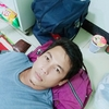 indiee, 32, г.Джакарта