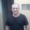 Вячеслав, 42, г.Благовещенск (Амурская обл.)