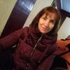 марія, 48, г.Ивано-Франковск