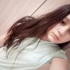 Лера, 16, г.Тольятти