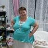Инна, 39, г.Ростов-на-Дону