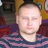 Дмитрий, 49, г.Королев
