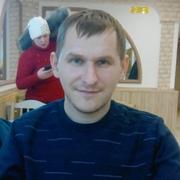 Владимир 32 Димитровград