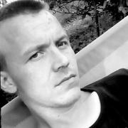 Алексей Семаков, 27, г.Киров