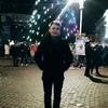 Андрій, 21, г.Ивано-Франковск
