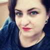 Anastassiya, 31, г.Алматы (Алма-Ата)