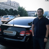 Cavid303, 28, г.Баку
