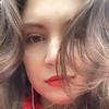 Анастасия, 24, г.Киев