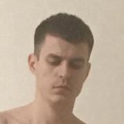 Sega, 30, г.Новороссийск
