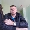 Сергей, 41, г.Абакан