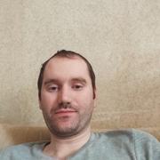 Михаил Иванченко 30 Воронеж