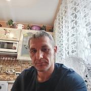 Сергей 36 Южно-Сахалинск