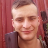 Женя, 22, Світловодськ