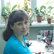 Мария 39 лет (Рак) Астрахань