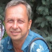 игорь, 49, г.Майкоп