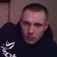 Алексей, 39 лет, Лев, Саранск
