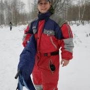 Artem 32 Москва