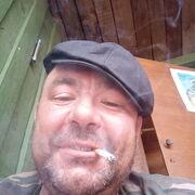 Илья, 30, г.Магдагачи