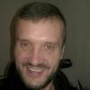 Юрий, 45, г.Дордрехт