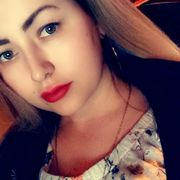 алена 29 лет (Овен) Благовещенск