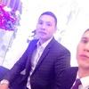Жанторе Узакбаев, 22, г.Актобе