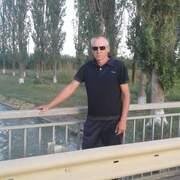Андрей 39 Ростов-на-Дону