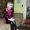 Светлана, 43, г.Ахтубинск
