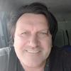 Jora, 52, Munich
