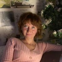 Елена, 37 лет, Телец, Москва