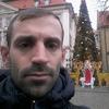 Игорь, 31, г.Львувек-Слёнски
